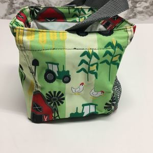 Thirty One Farm caddy